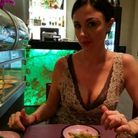 Photo taken at Ristorante Singapore Asian Fusion by Carmine D. on 11/3/2015