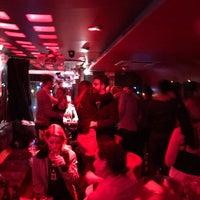 ... Photo taken at Cellar Door by Martin D. on 10/27/2016 ... & Cellar Door - Cocktail Bar in London