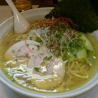 10/29/2012にTakashi H.が美志満で撮った写真