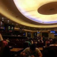 Photo taken at Bingo by Nikos D. on 6/7/2015