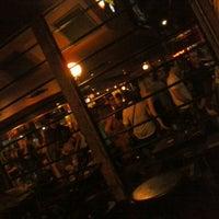 Foto tirada no(a) Bar Vila Dionísio por Ricardo F. em 11/17/2012