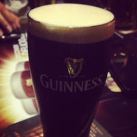 Photo taken at Irish Pub The James Joyce by selin g. on 1/30/2013