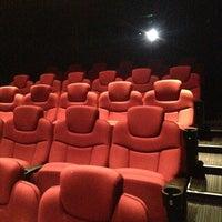 Foto tomada en WDSSPR Screening Room por Irene U. el 4/29/2013