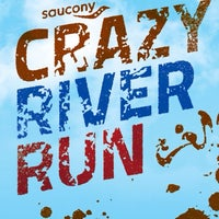 Photo taken at Crazy River Run by oTTo on 9/21/2013