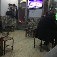 Photo prise au Mekan Çay evi. par SÜLEYMAN G. le12/22/2015