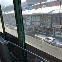 1/29/2017にSÜLEYMAN G.がSıla Türkü Eviで撮った写真