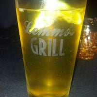 Photo taken at Lemmo's Grill by Boy R. on 1/21/2013