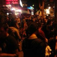 9/14/2012 tarihinde orhan k.ziyaretçi tarafından Sakal'de çekilen fotoğraf
