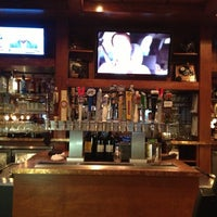 Photo taken at Copperhead Grille by Michael W. on 10/8/2012