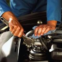 Volker's Automotive Repair