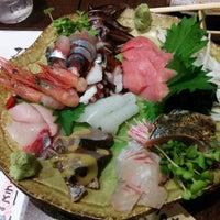 Photo taken at YAGO by Taku on 6/8/2014