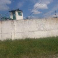 Foto tomada en тюрма por Павел Б. el 5/15/2013