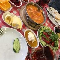 5/10/2018 tarihinde Buğse K.ziyaretçi tarafından Zeytindalı Kahvaltı'de çekilen fotoğraf