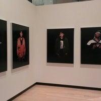 Photo taken at Burchfield Penney Art Center by Jason A. on 12/15/2012