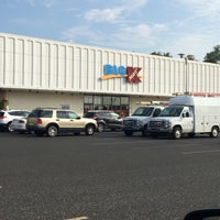 Photo taken at Kmart by Anthony Q. on 8/26/2015