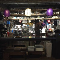 Photo taken at Fritz Coffee Company by slimer on 12/5/2015