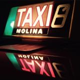 Photo taken at TAXI MOLINA by Pedro T. on 8/23/2017