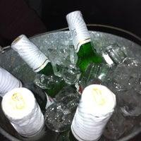 Foto tirada no(a) Dublin Irish Pub por Renata L. em 10/27/2012