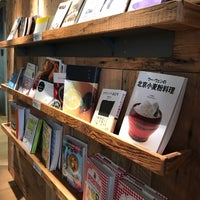8/27/2017にLuis W.がCafé & Meal MUJI 渋谷西武で撮った写真