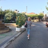 7/5/2016 tarihinde Olya S.ziyaretçi tarafından Myrtios'de çekilen fotoğraf