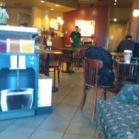 Photo taken at Starbucks by Phillip K. on 11/2/2012