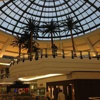 Foto tirada no(a) Shopping Iguatemi por Marcelo M. em 4/2/2013