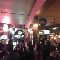 Photo taken at 2AM Club by Jen M. on 10/16/2017