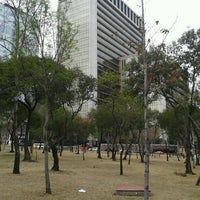 Photo taken at GTB Mexico Scotiabank by Emmanuel S. on 1/22/2013