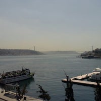 4/12/2013 tarihinde Serkan Y.ziyaretçi tarafından Fish Var Balıkçı'de çekilen fotoğraf