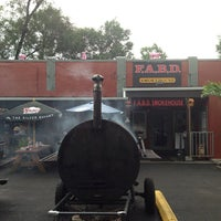 Photo taken at Frankfort Ave Beer Depot by Scott D. on 6/23/2013