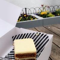 Photo prise au GAIL's Bakery par sara a. le4/21/2018