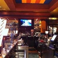 Photo taken at Z'Tejas by Nancy L. on 11/3/2012