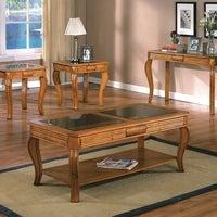 ... Photo Taken At Fowler Furniture U0026amp;amp; Bedding By Fowler Furniture  U0026amp;amp ...