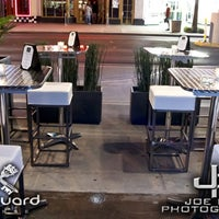 Photo taken at Vanguard Lounge by Vanguard Lounge on 1/27/2015
