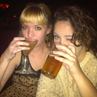 Photo taken at Beacon Street Tavern by Amy M. on 10/21/2012