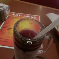 Photo taken at Los Amigos by Amy D. on 6/12/2013