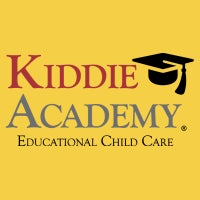 Kiddie Academy of Horsham