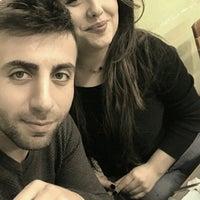 Photo taken at Seray cocuk & iç giyim by Hatice K. on 12/28/2016