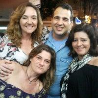 Photo taken at Embalo Bar - Bar do Seu Ivan by Aroldo N. on 9/11/2013