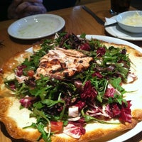 California Pizza Kitchen at Cherry Creek - Cherry Creek - 32 tips ...
