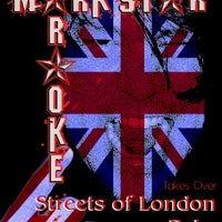 Foto scattata a Streets of London Pub da Mark S. il 10/4/2012