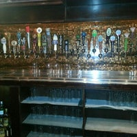 Photo taken at Flying Saucer by Steven F. on 11/15/2012