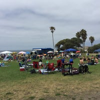 Photo taken at La Jolla Concerts by the Sea by Michele S. on 8/7/2016