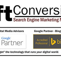 """Photo taken at Lift Conversions - We """"get"""" the technology that runs your digital world. by Lift Conversions - We """"get"""" the technology that runs your digital world. on 12/6/2015"""