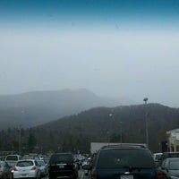 Photo taken at Ingles by George S. on 2/10/2014