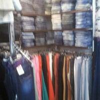 Photo taken at I'm Fashion Club by I'M FASHION C. on 12/2/2012