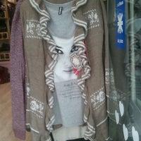 Photo taken at I'm Fashion Club by I'M FASHION C. on 11/20/2012