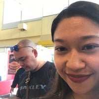 Photo taken at Jollibee by Amabelle C. on 7/11/2017