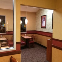 Photo taken at Arby's by Stephen A on 6/3/2014