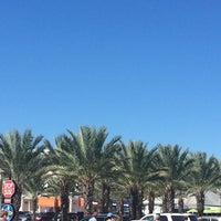 Photo taken at Seaside, FL by Stephen A on 10/11/2016